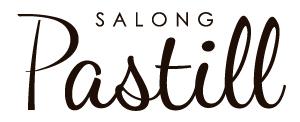 Salong Pastill